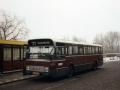 831-2 DAF-Hainje -a