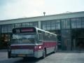 831-6 DAF-Hainje -a