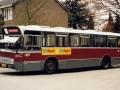 831-7 DAF-Hainje -a
