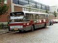 832-1 DAF-Hainje -a