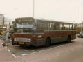 832-3 DAF-Hainje -a