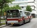 833-1 DAF-Hainje -a