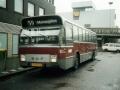 833-2 DAF-Hainje -a