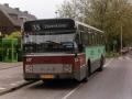 834-2 DAF-Hainje -a