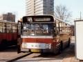 834-4 DAF-Hainje -a