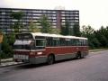 835-4 DAF-Hainje -a