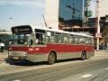 836-2 DAF-Hainje -a