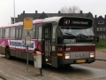 836-3 DAF-Hainje -a