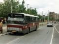 837-1 DAF-Hainje -a