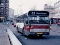 837-4 DAF-Hainje -a