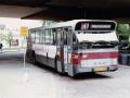 837-6 DAF-Hainje -a