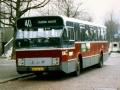 838-1 DAF-Hainje -a