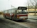 838-2 DAF-Hainje -a