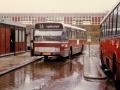 838-4 DAF-Hainje -a