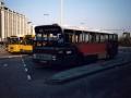 838-5 DAF-Hainje -a
