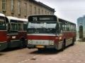 839-3 DAF-Hainje -a