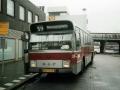 839-5 DAF-Hainje -a