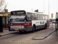 839-6 DAF-Hainje -a