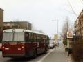 840-1 DAF-Hainje -a