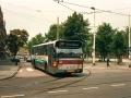 840-3 DAF-Hainje -a