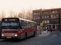 840-4 DAF-Hainje -a