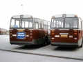 840-7 DAF-Hainje -a