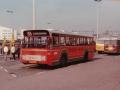841-1 DAF-Hainje -a