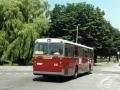 841-3 DAF-Hainje -a