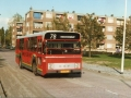 841-4 DAF-Hainje -a