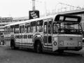 841-5 DAF-Hainje -a