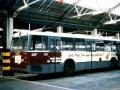 841-8 DAF-Hainje recl -a