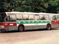 620-7 DAF-Hainje recl -a