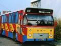 625-8-DAF-Hainje-recl-a