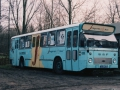 626-12-DAF-Hainje-recl-a