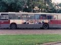 631-1-DAF-Hainje-recl-a