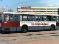 648-1-DAF-Hainje-recl-a