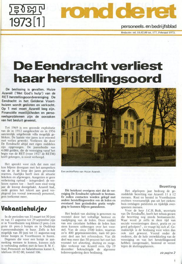 1973-01.01