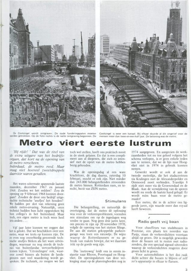 1973-01.03