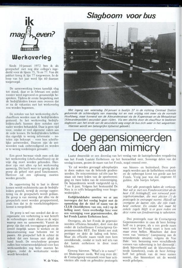 1973-01.04