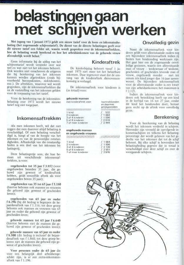 1973-01.08