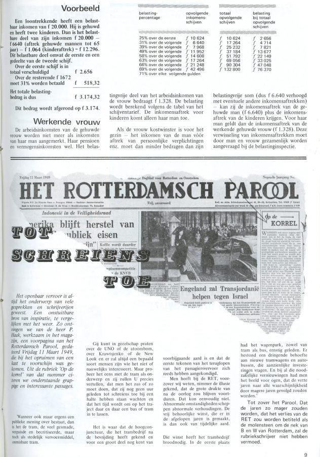 1973-01.09
