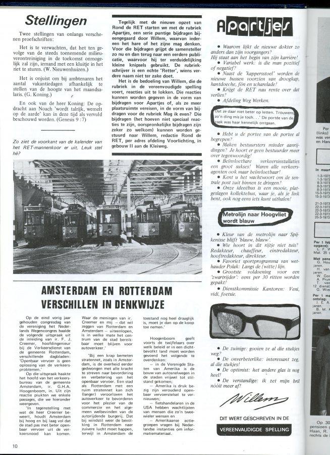 1973-01.10