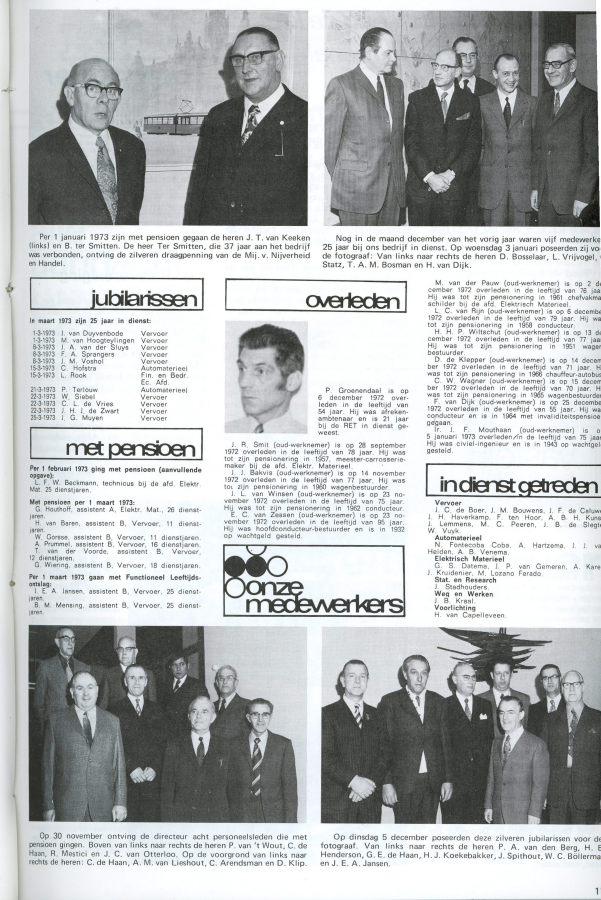 1973-01.11
