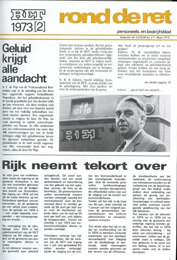 1973-02.01