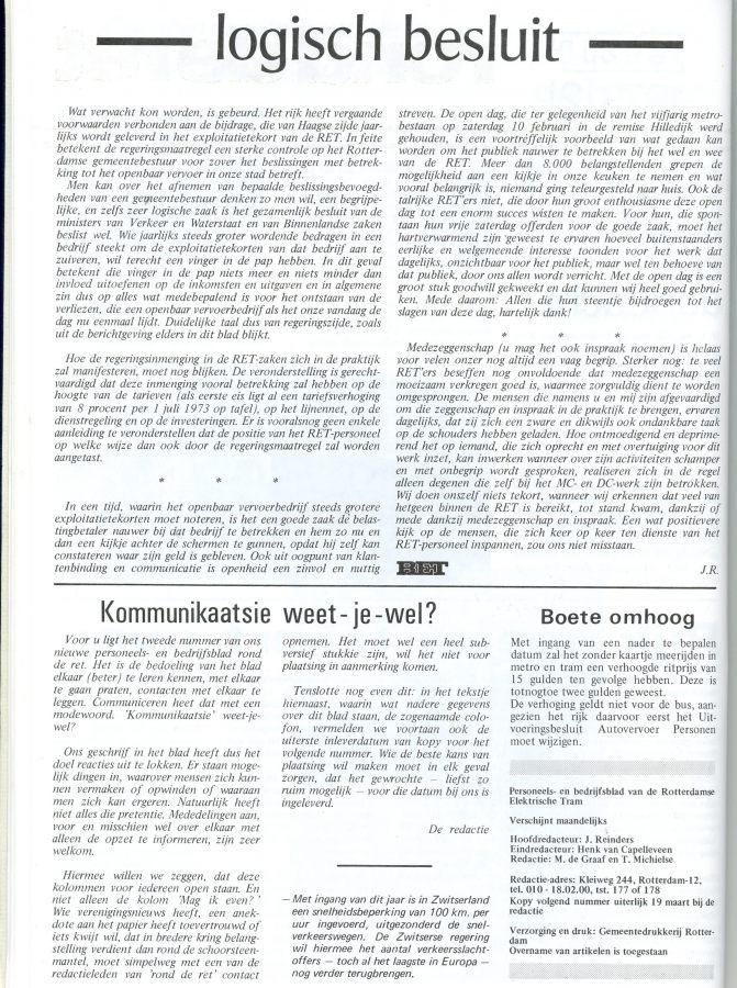 1973-02.02
