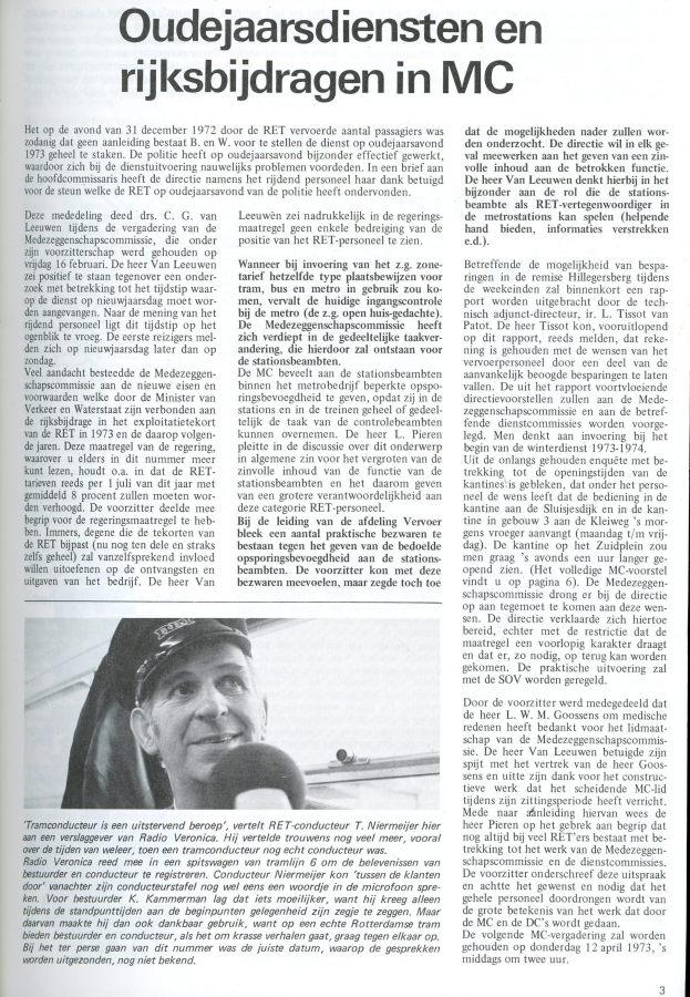 1973-02.03