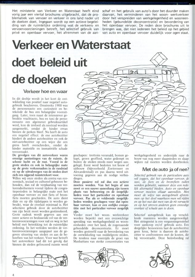 1973-02.04