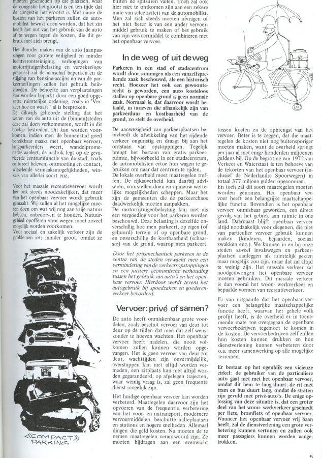 1973-02.05