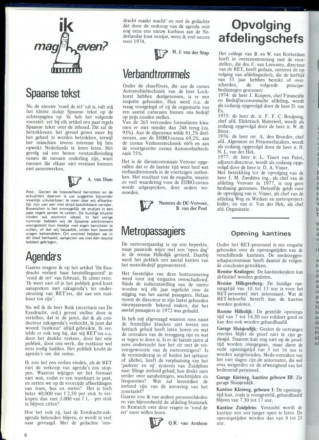 1973-02.06
