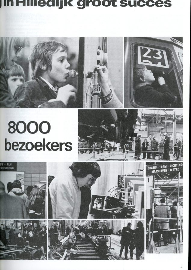 1973-02.09